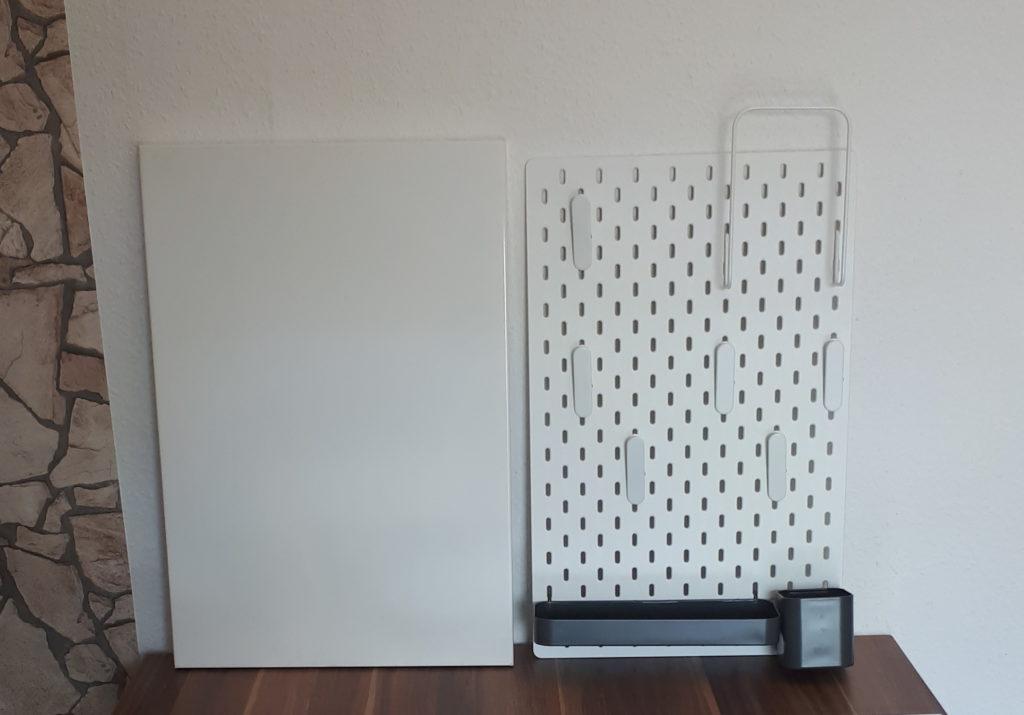 Ikea Skadis